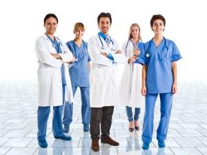 medicalstaffa